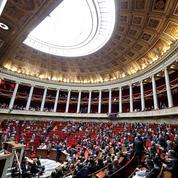 Guillaume Perrault: «Requiem pour les députés du monde ancien»