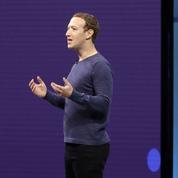 Facebook chasse les voleurs de données