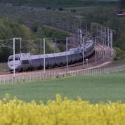 Soldes d'été de la SNCF : vrai bon plan ou poudre de perlimpinpin ?