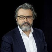 Polémique sur la militante voilée de l'UNEF : la réponse de Laurent Bouvet