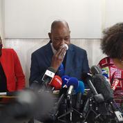 Décès de Naomi Musenga : des marches blanches organisées à Strasbourg, Paris et Valence