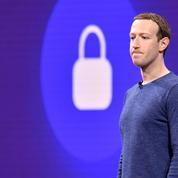 Un hôpital au nom de Mark Zuckerberg fait polémique