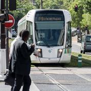 Alstom en forme pour son mariage avec Siemens