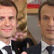 Dénigrée, la statue d'Emmanuel Macron au Musée Grévin pourrait être refaite