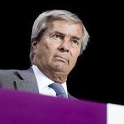 Vivendi repart à la charge pour reconquérir la direction de Telecom Italia