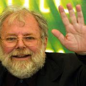 Lucian Pintilie, cinéaste roumain censuré sous le communisme, est mort