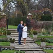 Le mariage princier qui secoue la monarchie britannique
