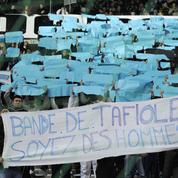 La Ligue de football professionnel sommée d'agir pour lutter contre l'homophobie