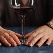 Alcool : chez les femmes, ce sont les cadres qui boivent le plus