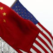 Washington et Pékin reprennent des négociations commerciales cruciales
