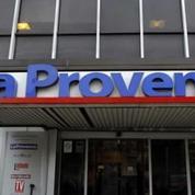 Le PDG de La Provence démissionne à cause de faux billets pour le match OM-Atlético