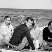 Cannes 2018 : connaissez-vous l'histoire de la «Croisette» ?