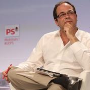 Des socialistes manifesteront avec Mélenchon le 26 mai malgré la consigne du parti
