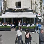 À Paris, un restaurant chic accusé de discriminer «les arabes, les moches et les vieux»
