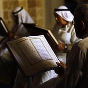 Razika Adnani : «Pour se réformer, l'islam doit se libérer de l'emprise des salafistes !»