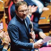 Droit voisin : le texte de loi pour la presse avance au Parlement
