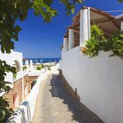 5 sites incontournables de Sicile