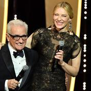 Comment Netflix a mis K.-O. le Festival de Cannes