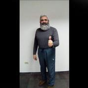 Venezuela : le général Baduel, détenu «emblématique» de Maduro