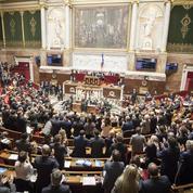 Les parlementaires veulent renforcer leur pouvoir d'évaluation