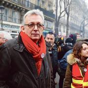 Anesthésié par La France insoumise, le Parti communiste peine à exister