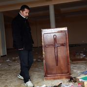 L'Algérie bride l'expansion des évangéliques