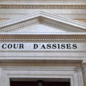 Jugée pour le meurtre de son ex-mari violent, elle plaide la légitime défense