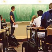 Comment financer les études de ses enfants et petits-enfants