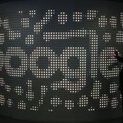 Google supprime son célèbre slogan, «ne soyez pas malveillants»