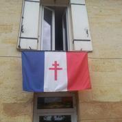 Croix de Lorraine: la préfecture clôt la polémique