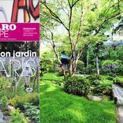 Cultiver son jardin à Paris: vive la nature en ville!