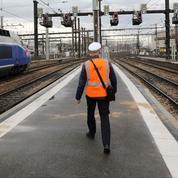 Grève SNCF : nouvelle journée de perturbation malgré une mobilisation en baisse