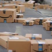 Amazon bannit les clients qui retournent trop souvent leurs produits