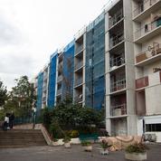 Fusillade à Marseille : le point sur l'enquête
