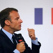 Cocorico, la France sort officiellement de la procédure européenne pour déficit excessif