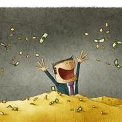 Le private equity séduit les investisseurs fortunés