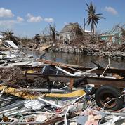 Climat : respecter l'accord de Paris aurait de très nets bénéfices économiques