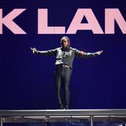 Kendrick Lamar piège une fan sur scène et relance le débat sur le mot «nigger»