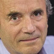 Ivan Rioufol : «Le monde ancien accélère sa reconquête»