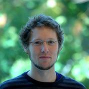 Jan Philipp Albrecht, père du RGPD : «Facebook devrait être très prudent»