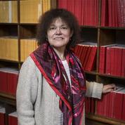 Anne-Marie Ozanam: «Il faut désacraliser le latin»