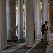 À Venise, une architecture accessible