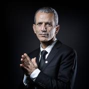 Malek Boutih, fondamentalement républicain