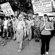 27 mai 1968 : le projet de protocole des accords de Grenelle