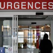 Morbihan: enquête ouverte après le décès d'un homme aux urgences