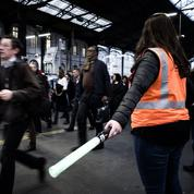 SNCF: une réforme du régime de retraite permettrait d'économiser 213 millions d'euros par an