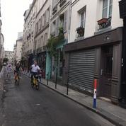 La rue du «made in France» fait le plein