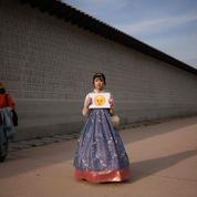 Sommet Trump-Kim annulé : des Coréens du Sud réagissent avec des émojis