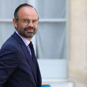 Mobilisation anti-Macron : «un petit coefficient de marée» juge Edouard Philippe