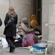 L'hygiène, un combat quotidien pour les femmes sans-abri